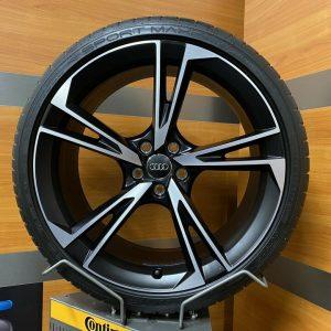 Audi A5 / S5 F5 8W 20 Inch Falx 8W0071490 A